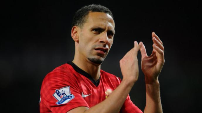 Rio Ferdinand señala a Héctor Herrera como un refuerzo de lujo