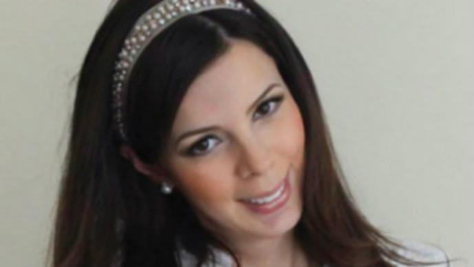 Fernanda Alio