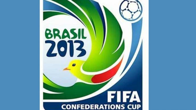 FIFA, Confederaciones