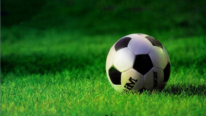 Fútbol, curioso
