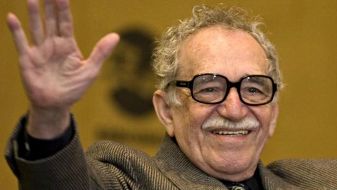 Los mejores libros de Gabriel García Márquez