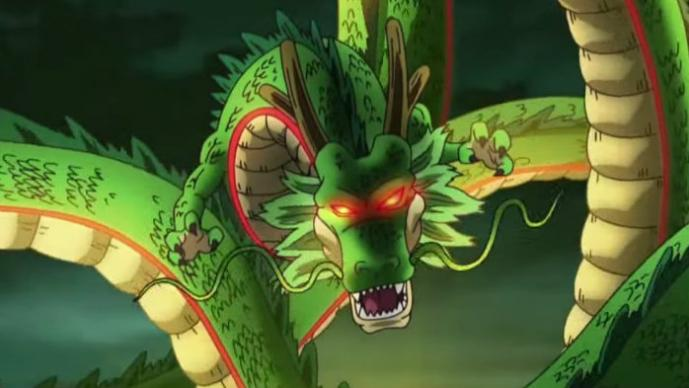 "Estrenan el tráiler oficial de ""Dragon Ball Z"""