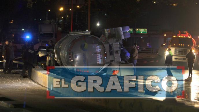 Pipa (Foto:EL Gráfico)