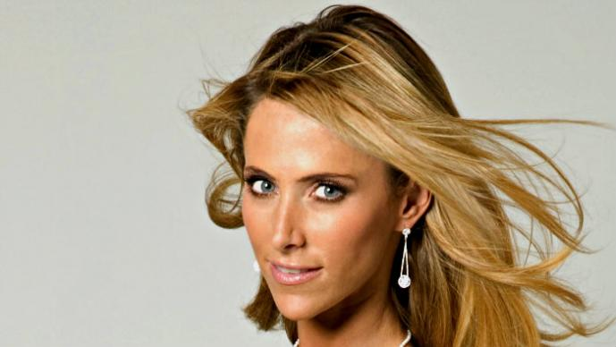 Televisa y TV Azteca pelean por tener a las mujeres más bellas en Brasil