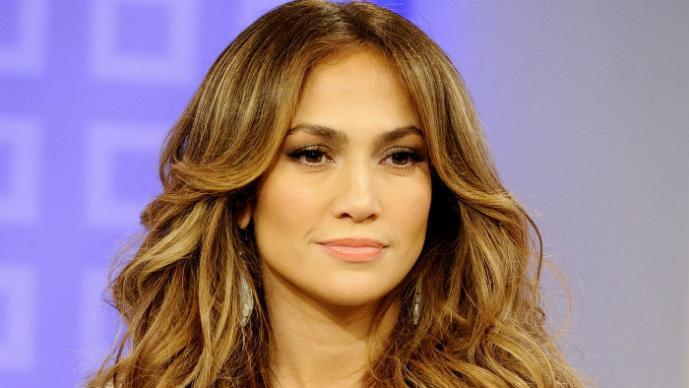 Jennifer Lopez presume su amistad con Michelle Obama