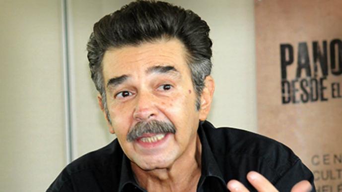Jorge Ortíz de Pinedo