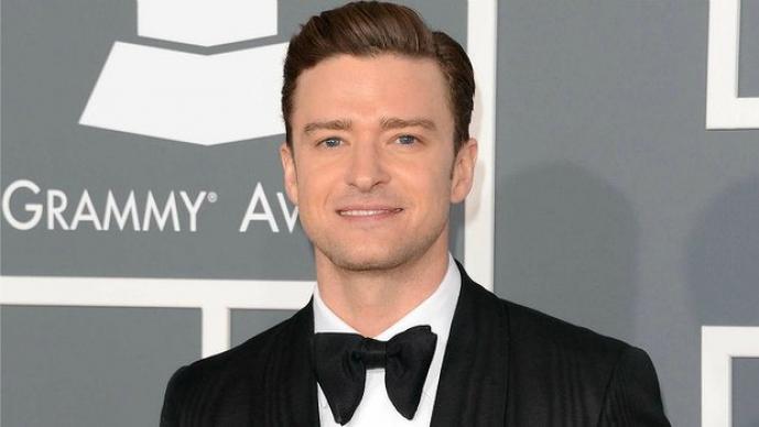 Justin Timberlake podría superar lo hecho por Adele el año pasado y convertirse en el artista del 2013