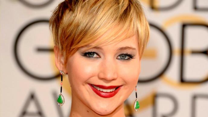Ganadora del Oscar le bailó a Jennifer Lopez