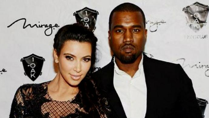 Kim Kardashian tendrá su