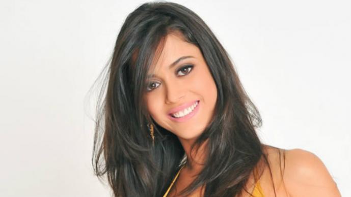 Lana Santos