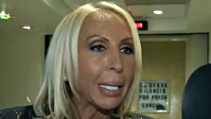Laura Bozzo participará en telenovela