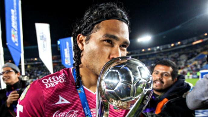 León desbanca a Pumas como único bicampeón en México