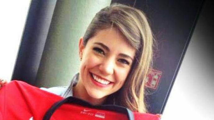 Leticia Sahagún