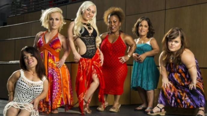 Prostitutas en merida prostitutas en cáceres