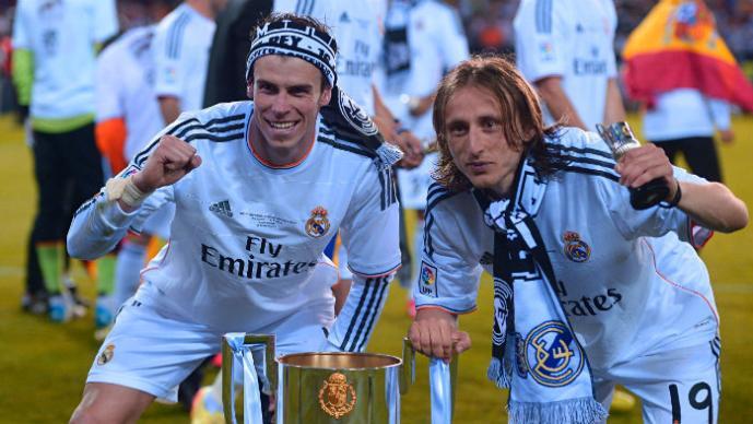El Real Madrid tendrá que pagar por haber ganado la Champions