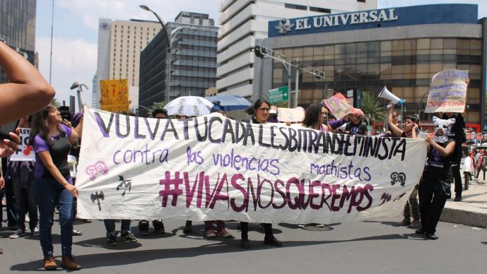 Foto: Paola Ascencio