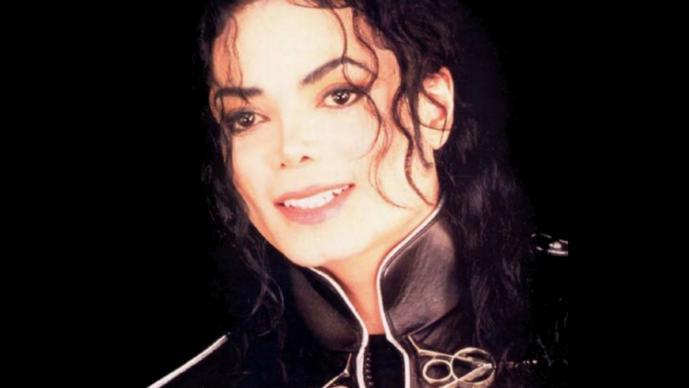 Michael Jackson es quien tiene en su haber la mayor cantidad de los videoclips más costosos en la historia de la música