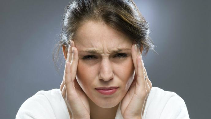 Para el de dolor mejor cabeza medicina