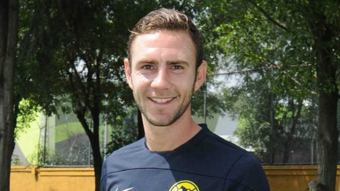 Miguel Layún