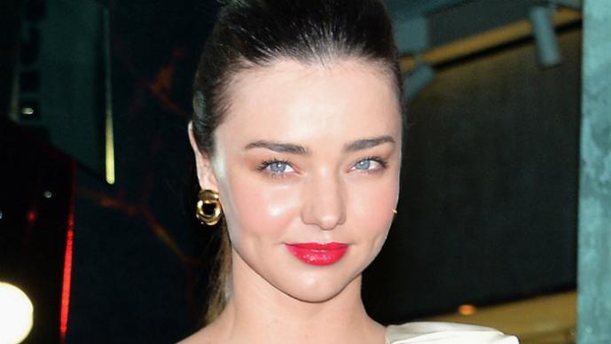 Las actrices que no usan ropa interior el gr fico for Modelos sin ropa interior