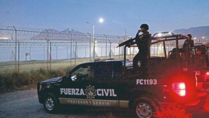 Foto: Cortesía de El Universal