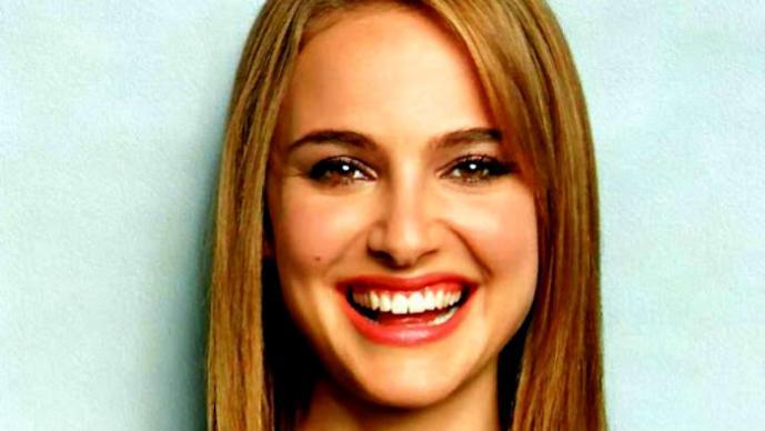Natalie Portman está aterrada por culpa de