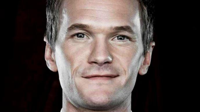 Confirman a Neil Patrick Harris como presentador de los Oscar 2015