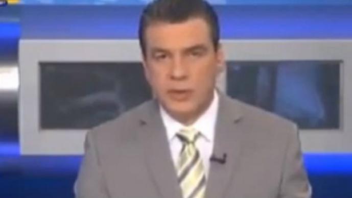 Noticias, grecia