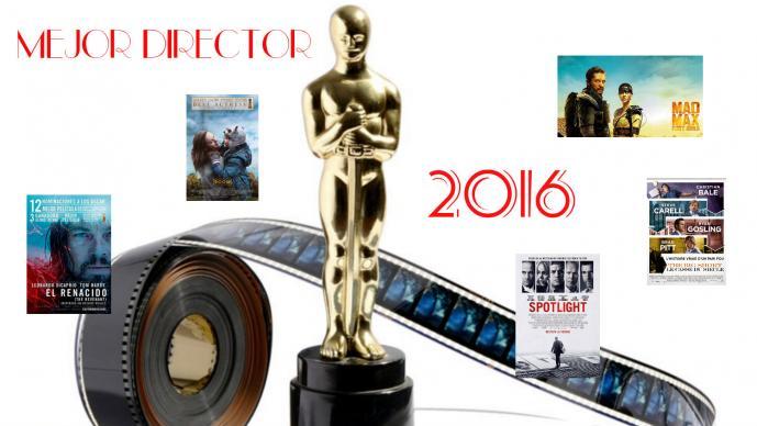 Premios de la Academia (Foto: El Gráfico)