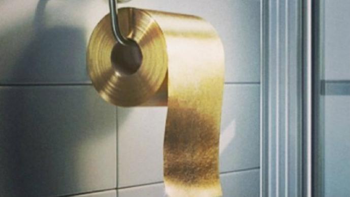 baño de oro chicas sexo