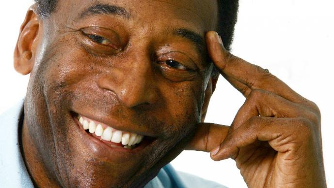 Pelé tendrá su propio museo en Brasil