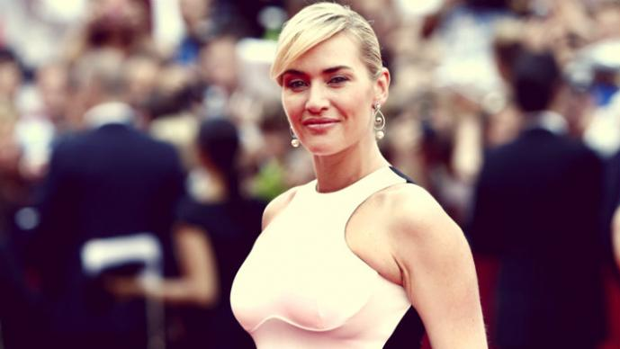Kate Winslet (Foto:Photoamc)