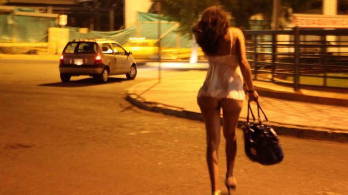 videos prostitutas gratis prostitutas jonquera