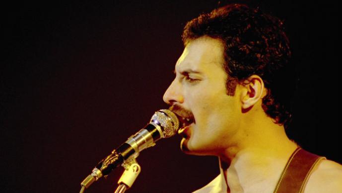 Los mejores imitadores de Freddie Mercury
