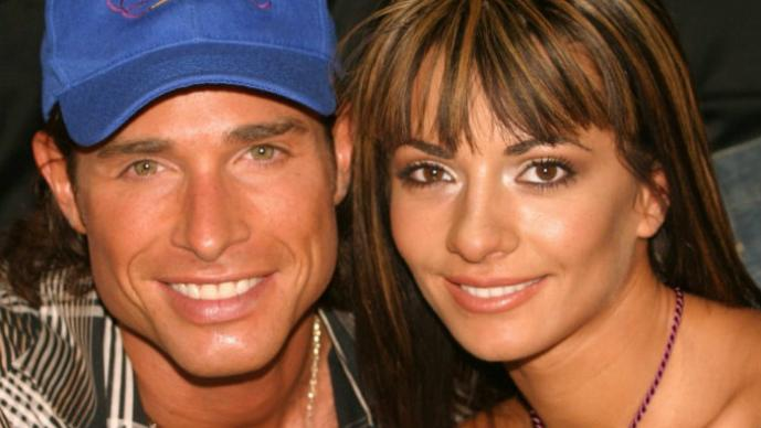 Sebastián Rulli continúa proceso legal contra su ex por robo