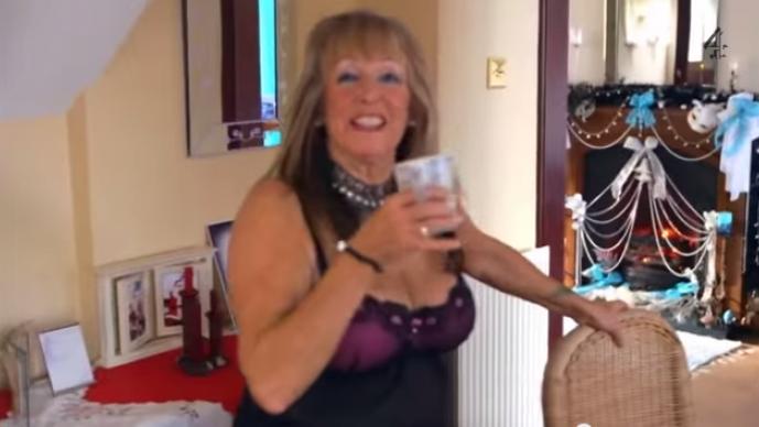 porno gratis maduras videos porno gratis de abuelas