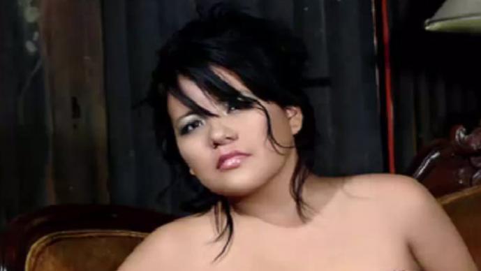 """Actriz de """"Django sin cadenas"""" es encontrada muerta en un río"""