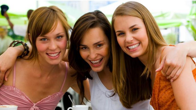 paginas para conocer mujeres brasileñas