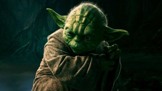 """Suspenden filmación de """"Star Wars 7"""""""