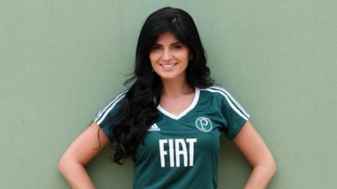 Suellen Andrade