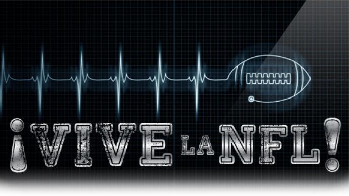 Vive la NFL