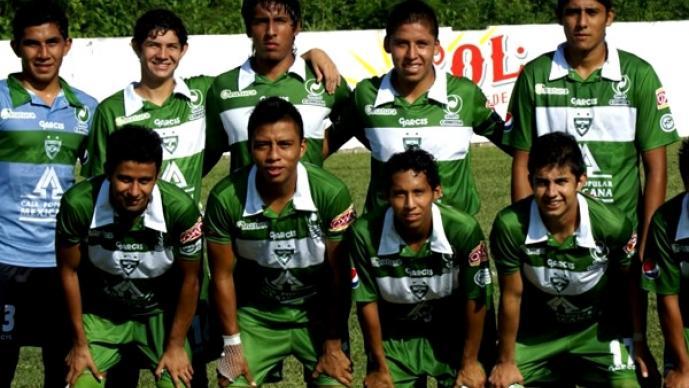 Zacatepec buscará el ascenso para regresar a la gloria del futbol mexicano