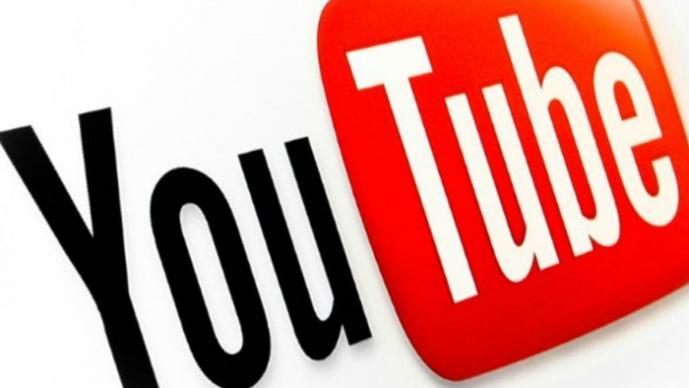 YouTube, videos, comerciales, bloquear