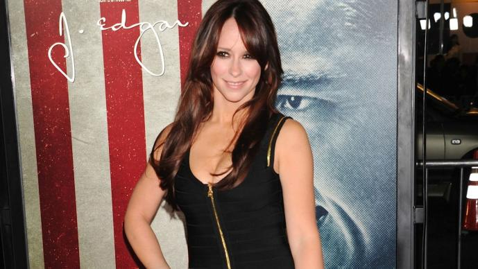 Jennifer Love Hewitt Foto: Photoamc