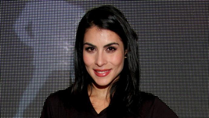 María Leon