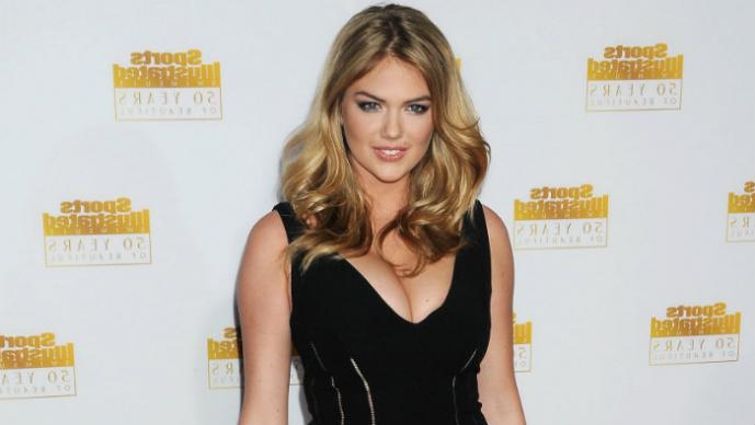 Kate Upton (Foto: Photoamc)