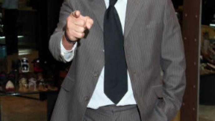 Roberto Palazuelo