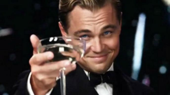 Jay Gatsby, F. Scott Fitzgerald, millones, dólares, fortuna, Lady Mary Crawley, Lord de Grantham, Matthew Crawley, Mr. Monopoly, Lara Croft, Tomb Rider, Walden Schmidt, Two and a Half Men, Malibú, Montgomery Burns, Los Simpsons, señor Burns, Tywin Lannister, Game of Thrones, Christian Grey, Richie Rich, o Ricky Ricón, Bruce Wayne, Batman, Charles Foster Kane, Citizen Kane, Tony Stark, Iron Man, Carlisle Cullen, Stephenie Meyer, Smaug, El Hobbit, Dragón, enanos, Scrooge McDuck, Pato Mc Pato, Forbes