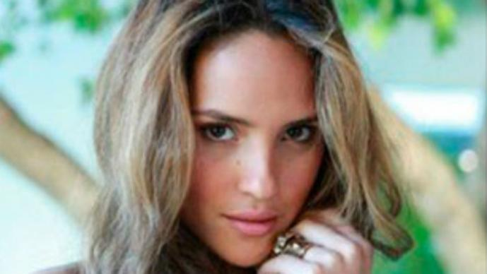 Adriana Arjona