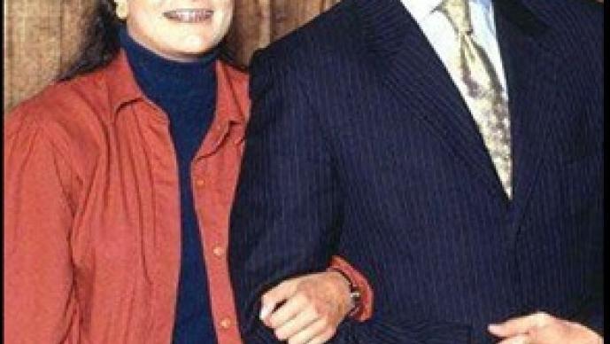 Yo Soy Betty, La Fea, 15 años después, qué fue, Beatriz Aurora Pinzón Solano, Ana María Orozco, récord Guinness, personajes, telenovela